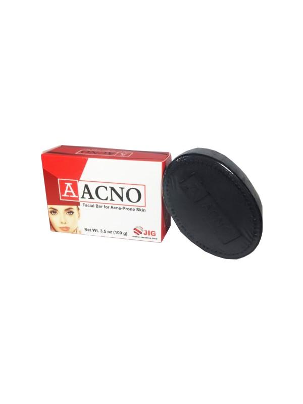 Acno Facial Bar
