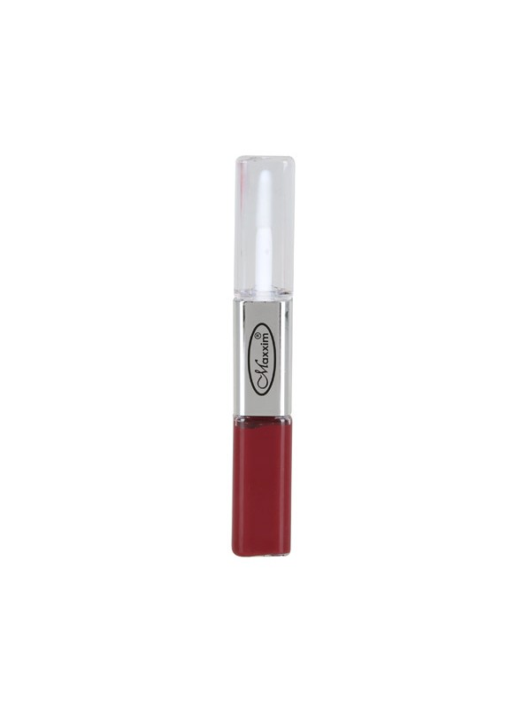 Maxxim Beauty Lip Gloss