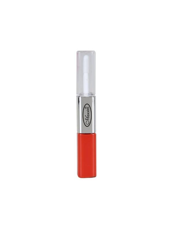 Maxxim Beauty Lip Gloss